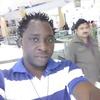 Ibrahim, 36, г.Калькутта