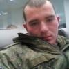 Айрат, 22, г.Ижевск