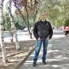 Алексей, 38, г.Каховка