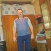 владимер, 55, г.Ташкент