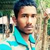 Ravi, 22, г.Коломбо