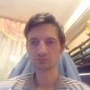 Максим, 32, г.Конаково