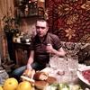 Юрий Борсуков, 36, г.Ярославль