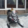 Светлана, 49, г.Благодарный