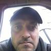 дмитрий, 40, г.Костанай