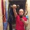 Александр, 28, г.Балашиха