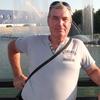 анатолий, 53, г.Атланта