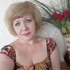 Ирина, 52, г.Георгиевск