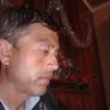 алик, 41, г.Худжанд