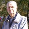 Микола, 64, г.Павлоград