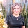 Наталья, 47, г.Хабаровск