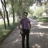 Сохиб, 47, г.Зеленоград