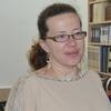 Гая, 40, г.Нагария