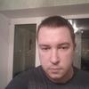 Сергей, 33, г.Кропивницкий (Кировоград)