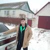 виктор, 39, г.Урюпинск