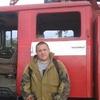 Евгений, 33, г.Тоцкое