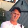Ivan Trofimchyk, 30, г.Бердск