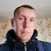 Сергей, 31, г.Курган
