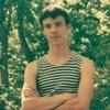 Андрей, 17, г.Костанай