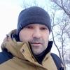 Виталий, 39, г.Рубежное
