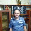 владимир, 38, г.Калуга