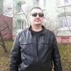 виталий, 39, г.Саров (Нижегородская обл.)