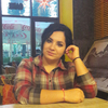 Елена, 20, г.Владикавказ