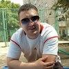 Михаил Юзвенко, 26, г.Умань
