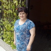 Анжелика, 36, г.Шымкент (Чимкент)