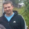 Алексей, 28, г.Балашиха