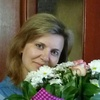 Татьяна, 33, г.Кропивницкий (Кировоград)