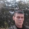 Анатолий, 35, г.Запорожье