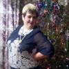 Ларина, 44, г.Магдагачи
