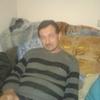 Лева, 46, г.Сухум