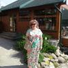 Alina, 47, г.Штутгарт