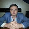 Максим, 27, г.Тирасполь