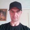 Андрей, 41, г.Дальнереченск