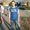 Рамиль, 28, г.Узловая