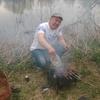 Мирлан, 37, г.Одинцово