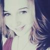Агнесса, 18, г.Тирасполь