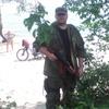 Роман, 32, г.Ивано-Франковск