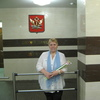 ТАТЬЯНА, 51, г.Брянск