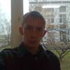 Александр, 35, г.Белинский