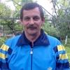 АЛЕКСАНДР, 57, г.Баштанка