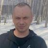 Дима, 33, г.Ола