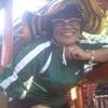 Lydia, 58, г.Манила