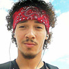 KingVirgos, 25, г.Сан-Анджело