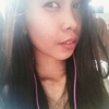 Aizabelle Joy Teves S, 21, г.Давао