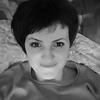 Евгения, 29, г.Якутск