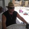 Александр, 46, г.Alicante
